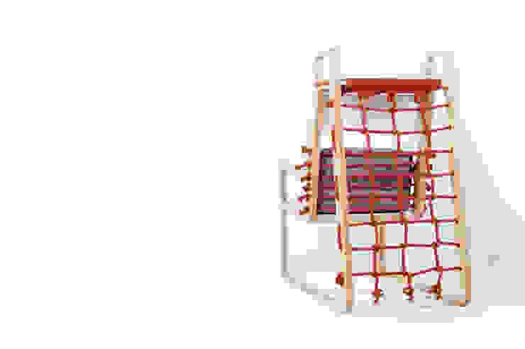 Abooba: 김재욱의 현대 ,모던