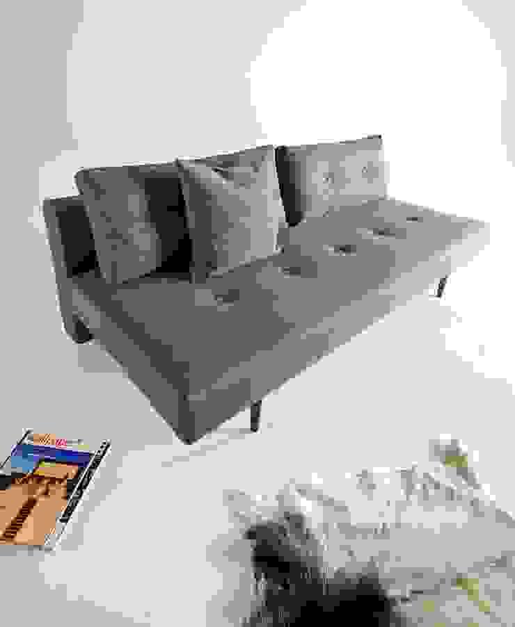 scandinavian  by Angolo Design, Scandinavian