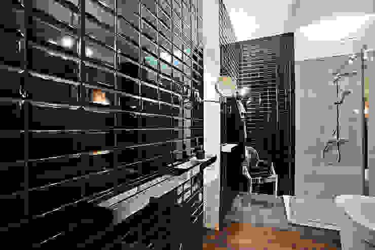 Casas de banho  por VNUTRI
