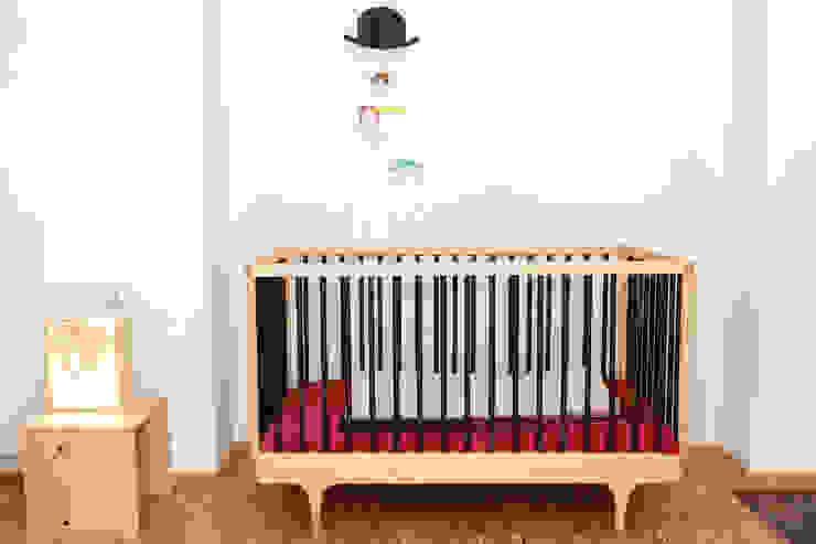 Kalon Studios Modern Furniture: modern  by Bebemoda, Modern