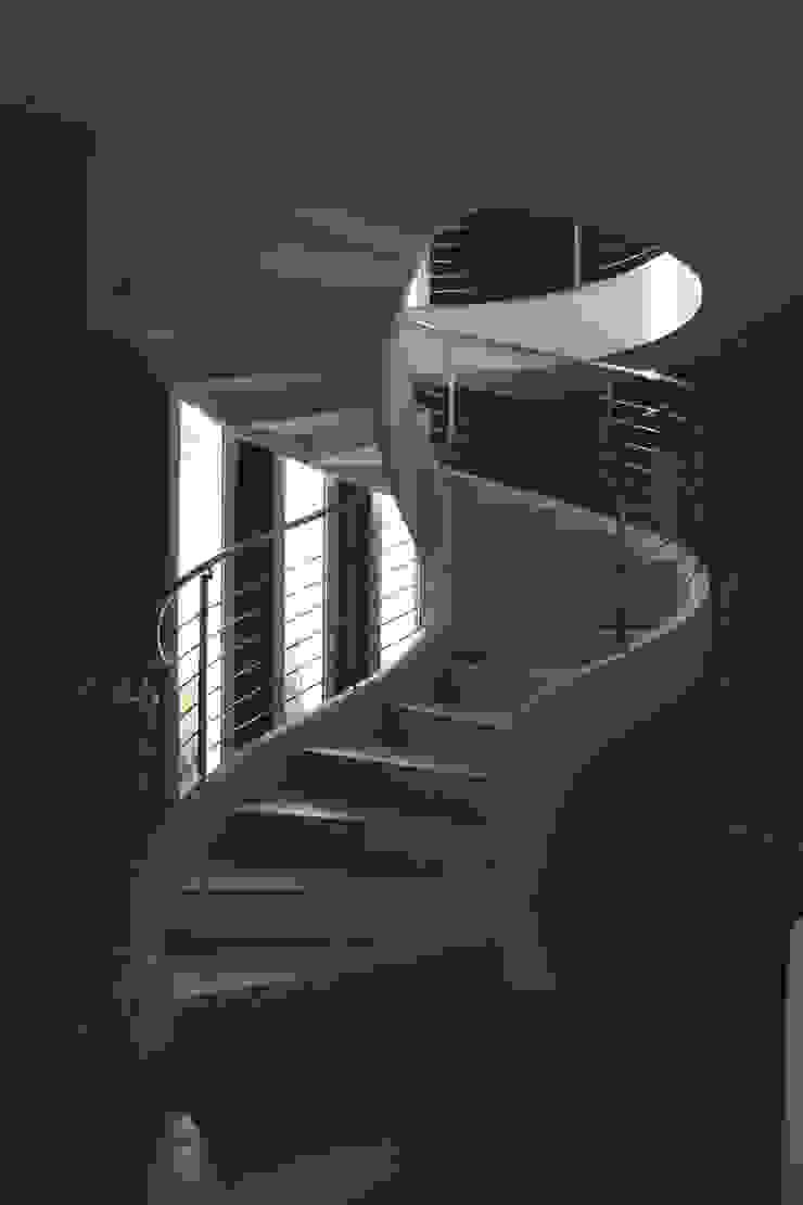 de Architetto Caterina Boldrini Moderno