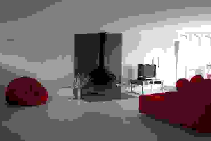 de Architetto Caterina Boldrini Minimalista