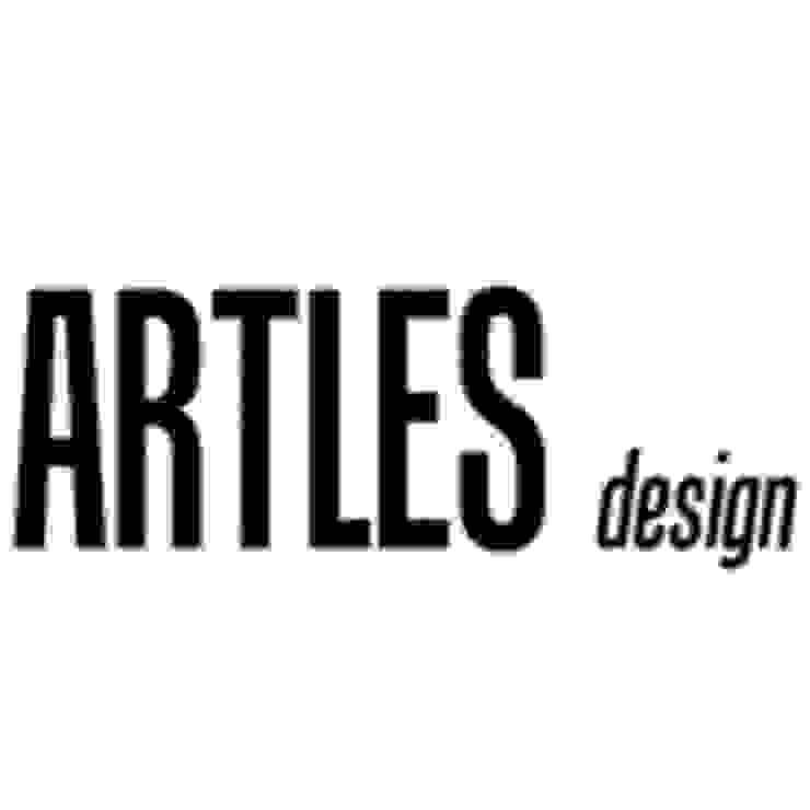 Angolo Design Blog Living roomLighting