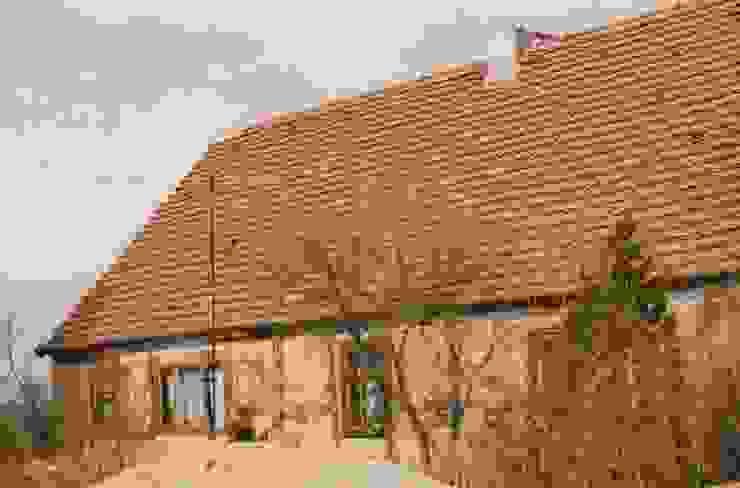 Haus vorher WOF-Planungsgemeinschaft