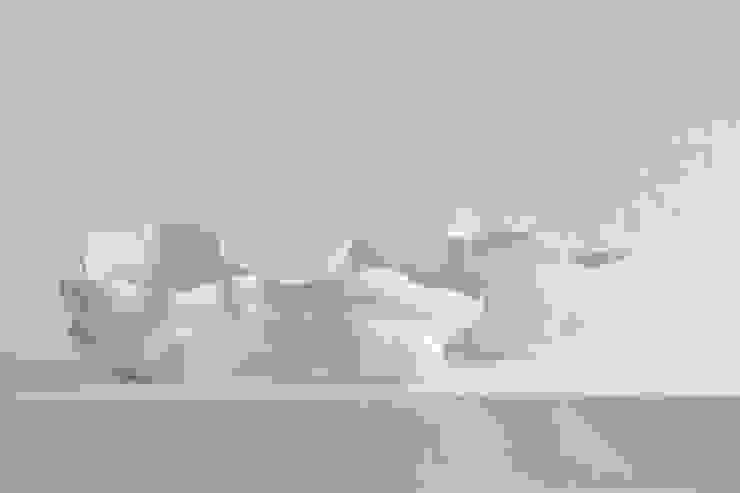 Inge Bečka Art & Design SalonAkcesoria i dekoracje