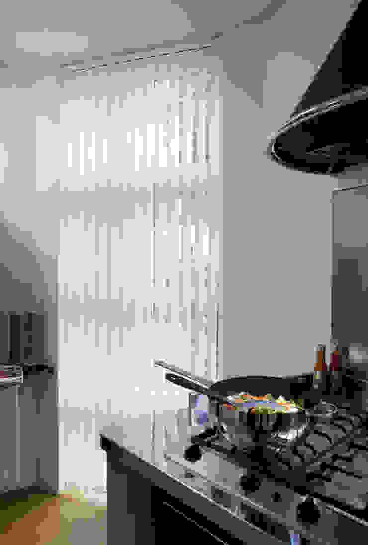 Rollomeister Windows & doors Curtains & drapes