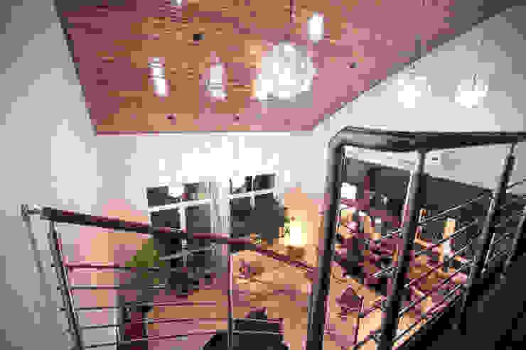 Modern living room by Александр Михайлик Modern
