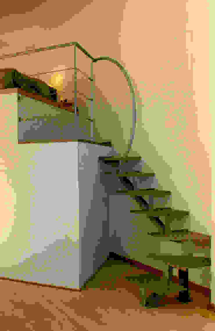 modern  by Simone Grazzini, Modern