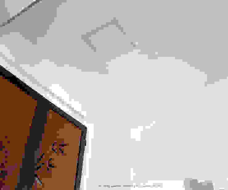 media & home :: hoffmann 現代浴室設計點子、靈感&圖片