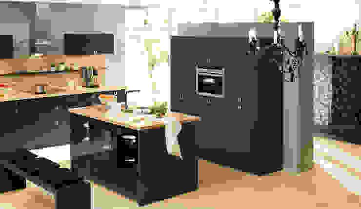 Küchenträume von Josef Kriener Landhaus Küchen von Küchenwerkstatt Josef Kriener Landhaus