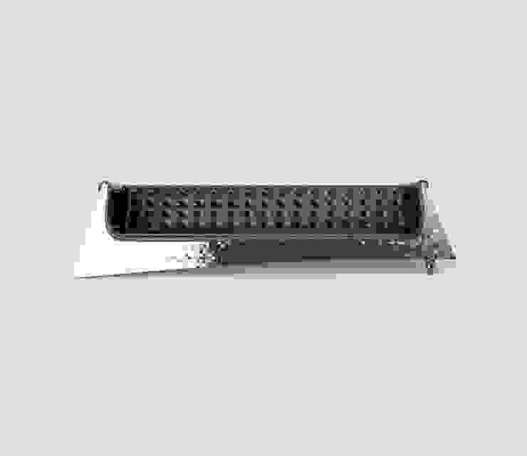 Sofa BLINK od Delicious Concept Nowoczesny