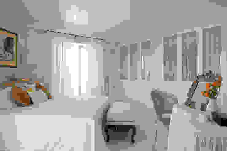 Спальня. от Оксана Панфилова Классический