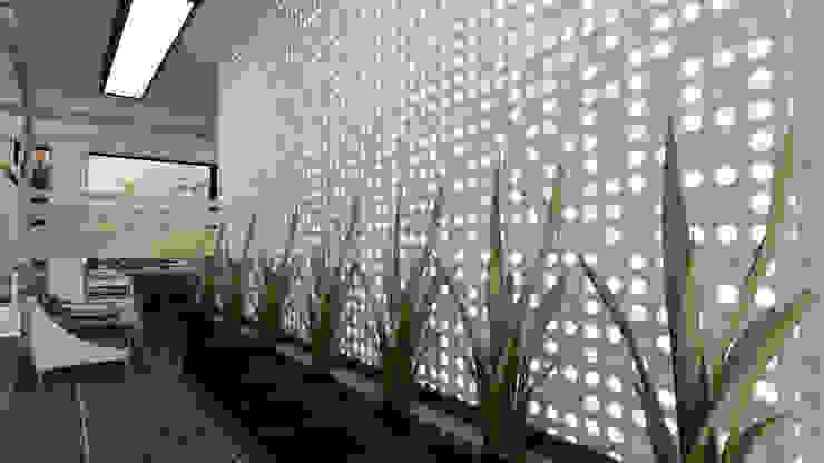 de Pıcco Desıgn & Archıtecture Moderno