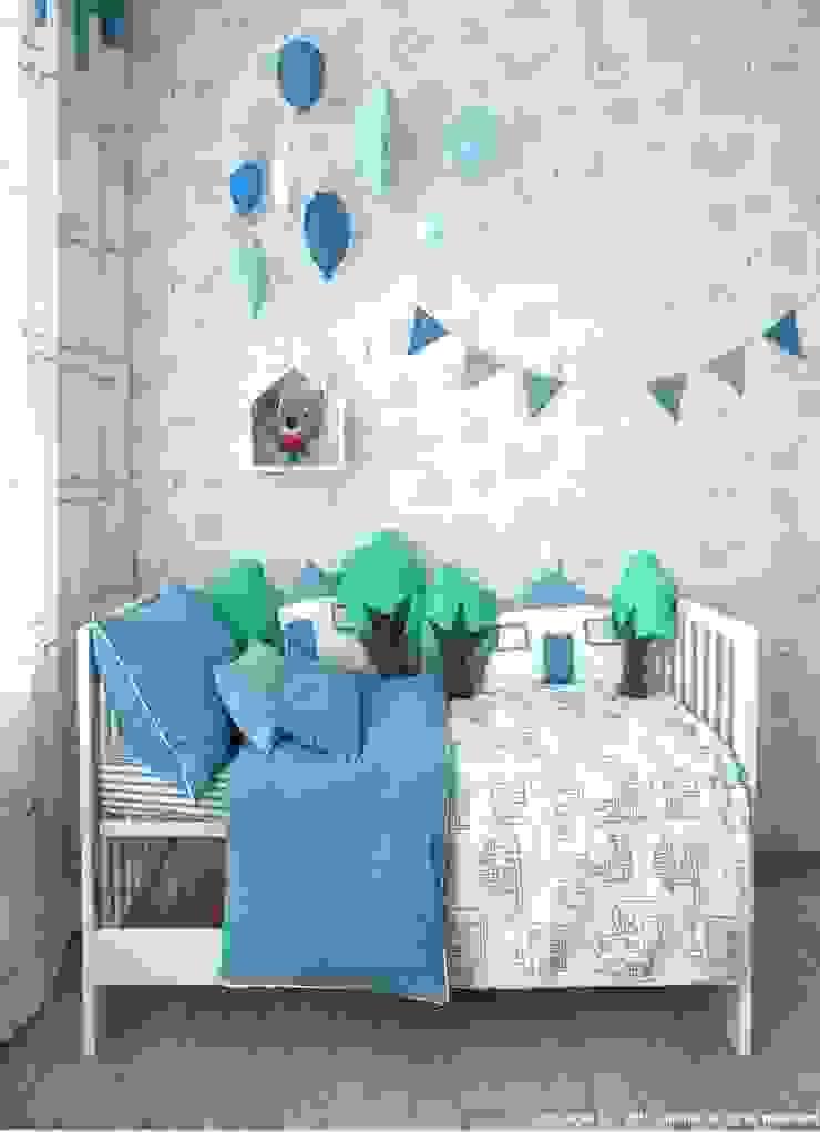 jumine Дитяча кімната