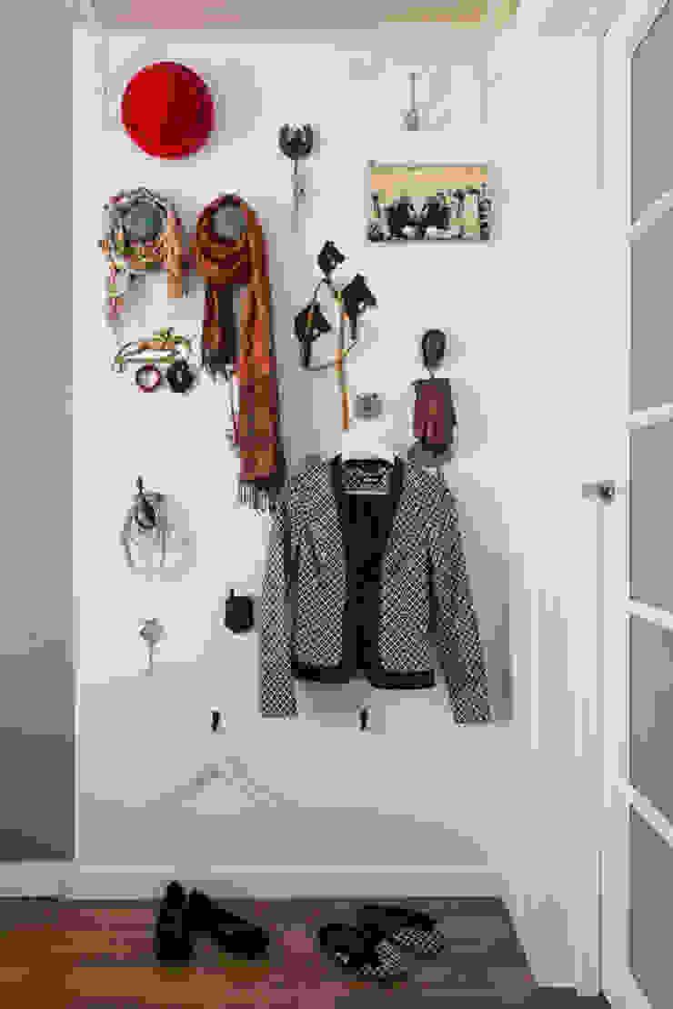 SAZONOVA group Dressing roomAccessories & decoration