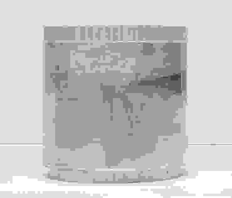 large oval vessel: modern  by Emily-Kriste Wilcox, Modern