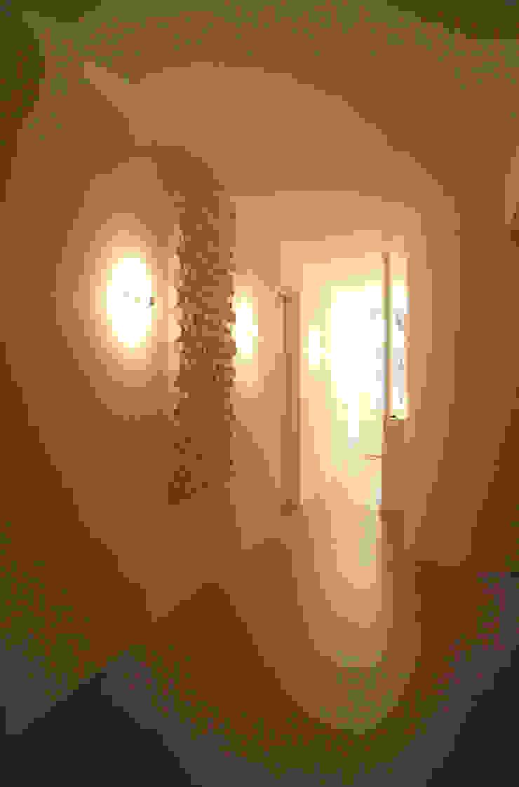 Studio Petra Vonk Clinics