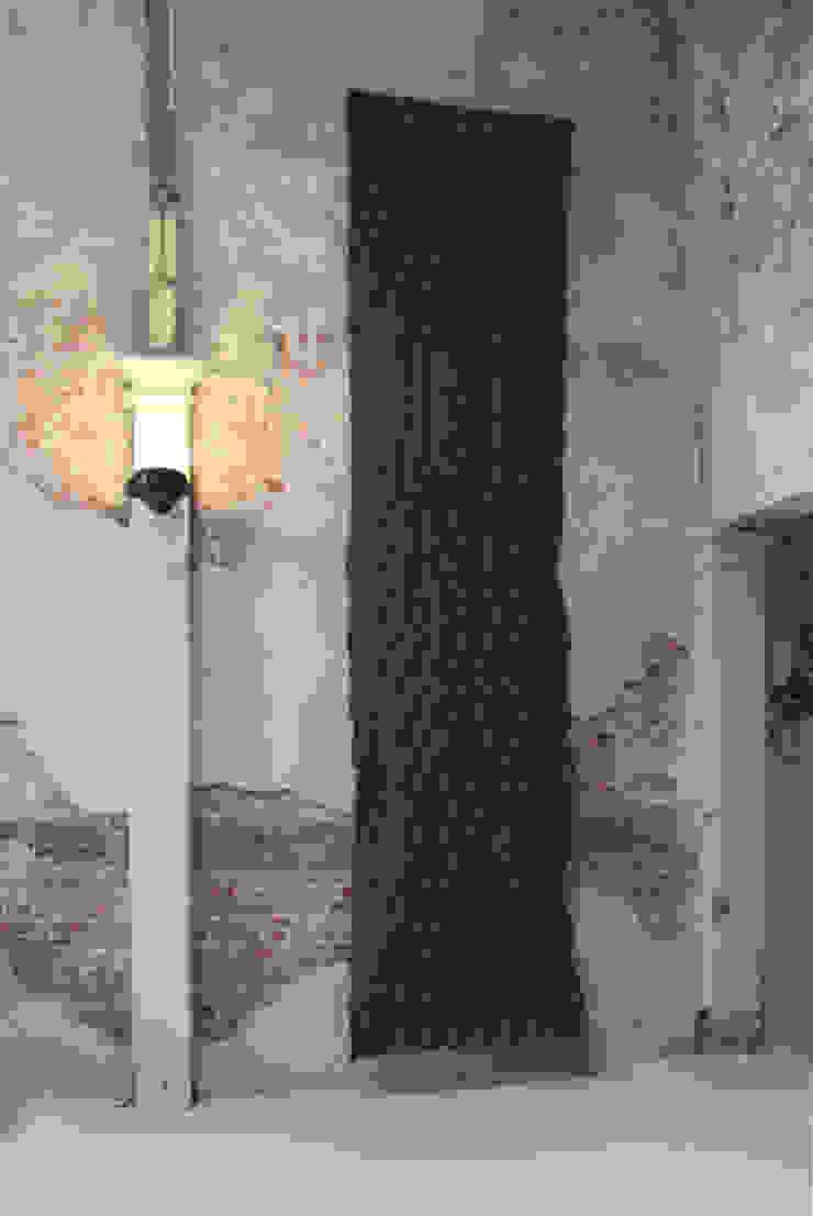 Studio Petra Vonk Walls & flooringWall & floor coverings