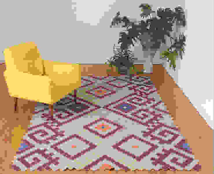 Déjate Querer 家居用品配件與裝飾品