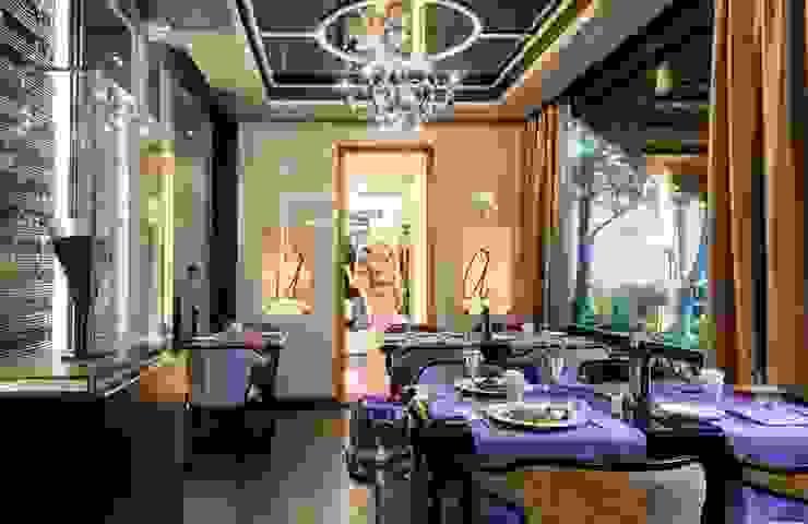 Carlton Caffe Baglioni Milan Classic hotels by SoFarSoNear Classic