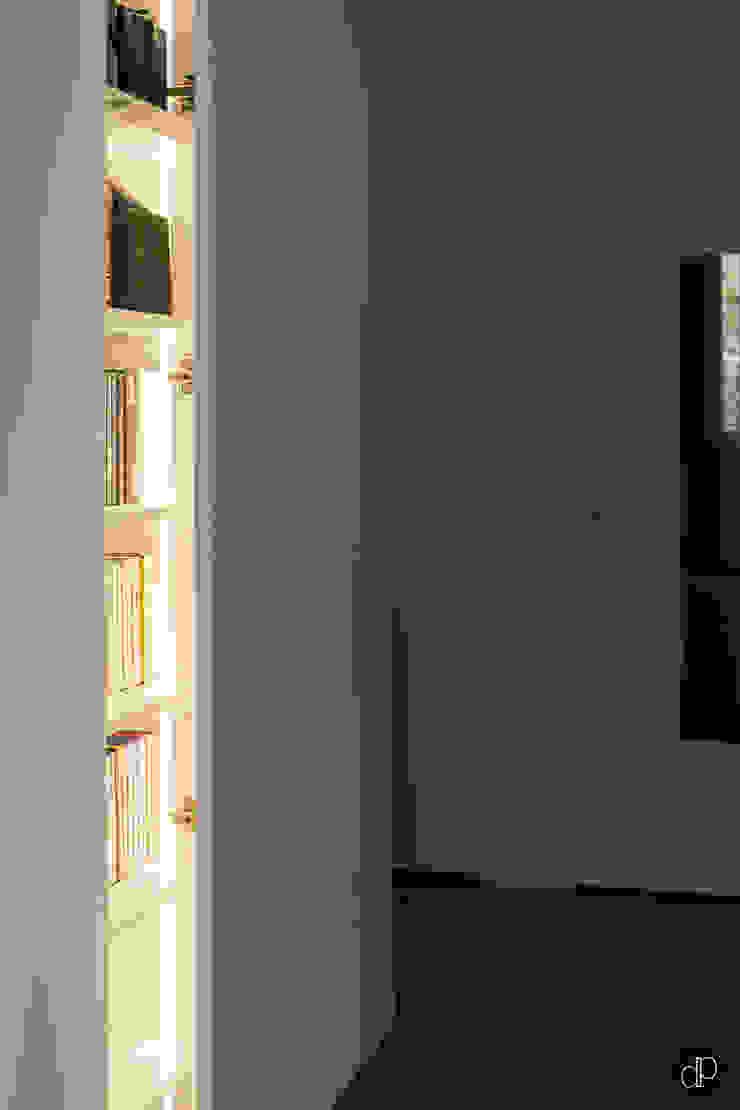 Maison 110m2 & Terrasse 40m2 von Decoration Parisienne | homify