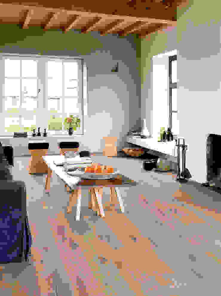 Nougat Oak Oiled: scandinavian  by Quick-Step, Scandinavian