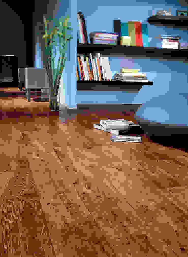Antique Oak: modern  by Quick-Step, Modern