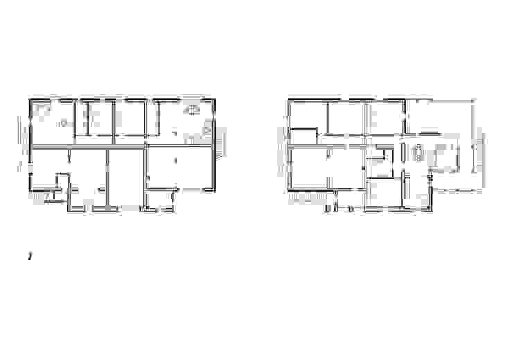 de estilo  por mc2 architettura,