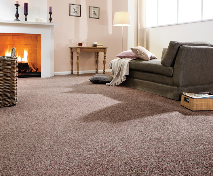 Antilope Crown Floors Walls & flooringCarpets & rugs