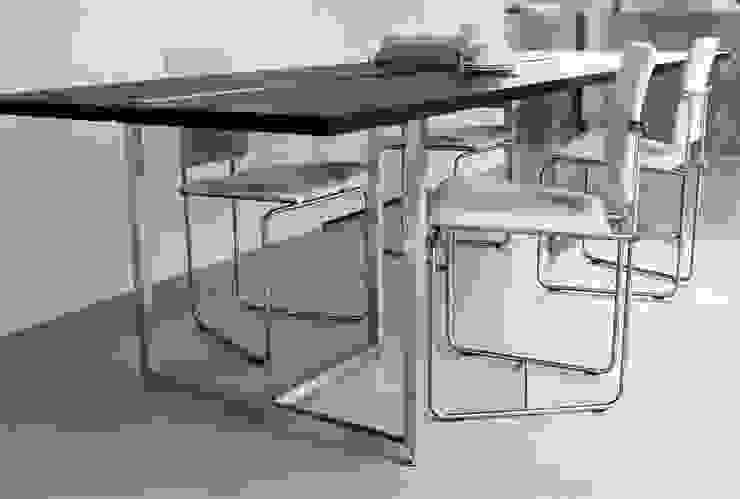 Eettafel model T3456 Moderne keukens van GHYCZY Modern