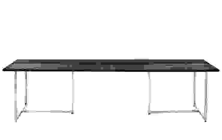 Eettafel model T3456 Moderne kantoor- & winkelruimten van GHYCZY Modern