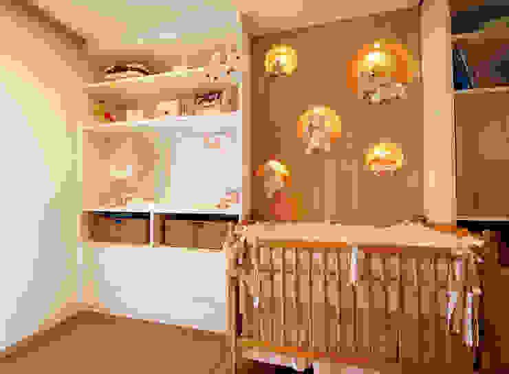 Neoarch Nursery/kid's room