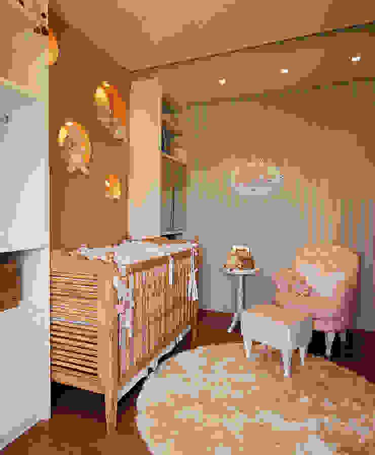 Neoarch Nursery/kid's roomAccessories & decoration