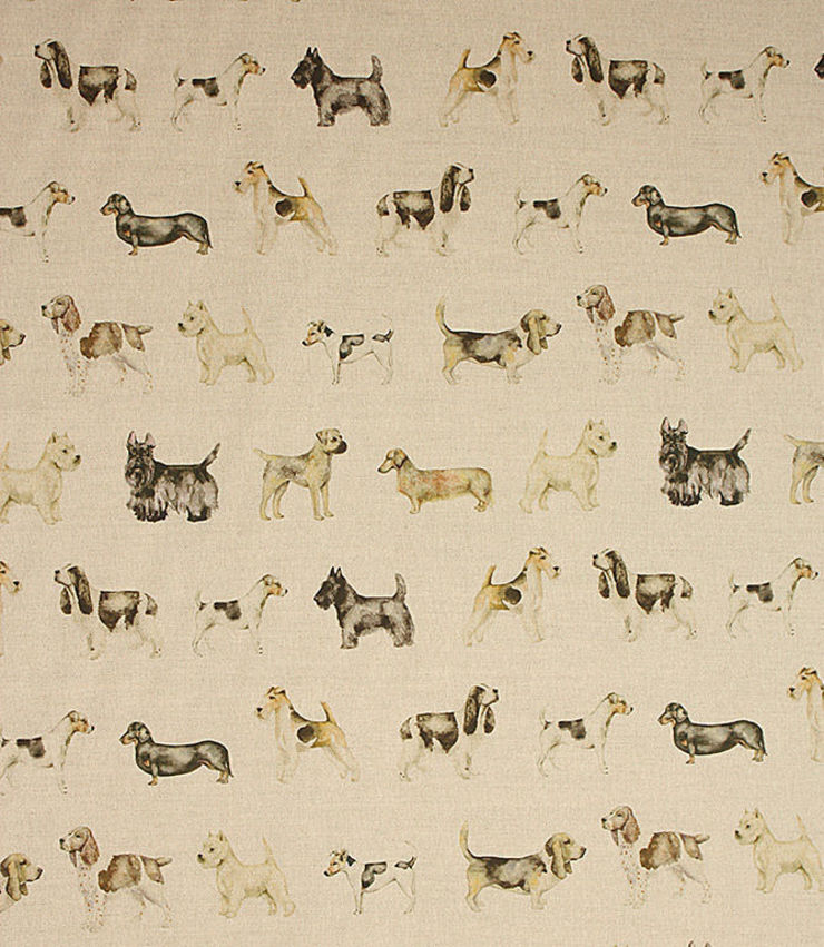 Woof: country  by Herts Upholstery , Country