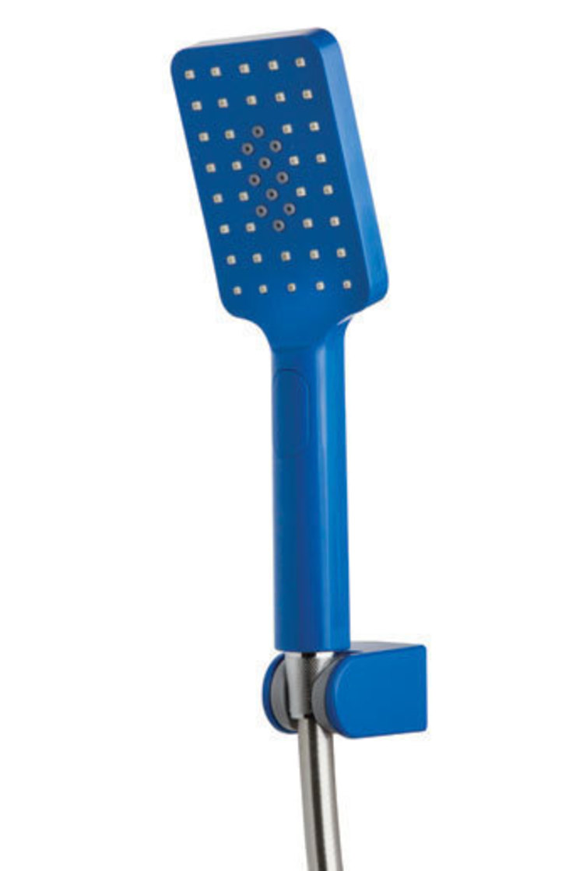 Duş Setleri BanyoKeyfim.com Endüstriyel