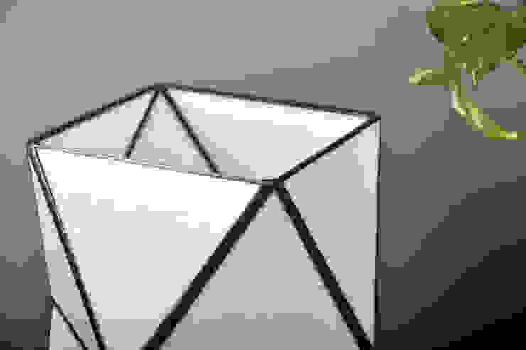 industrial  by ZetaGlass, Industrial Glass