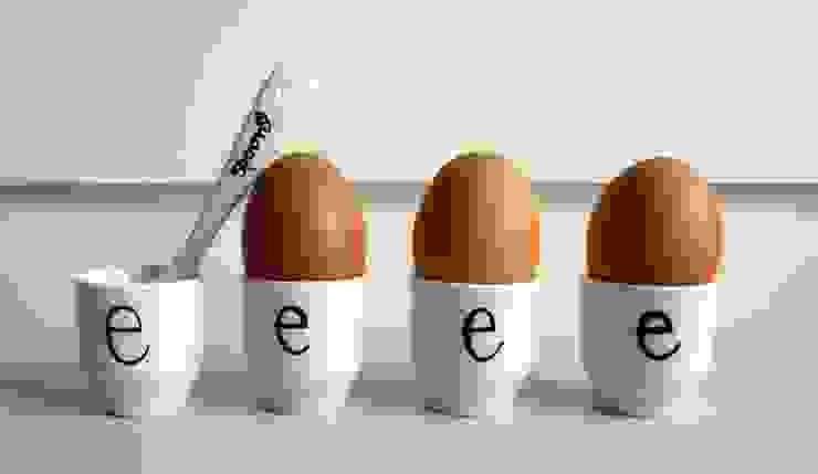 #egg2 od My Mug Company Skandynawski