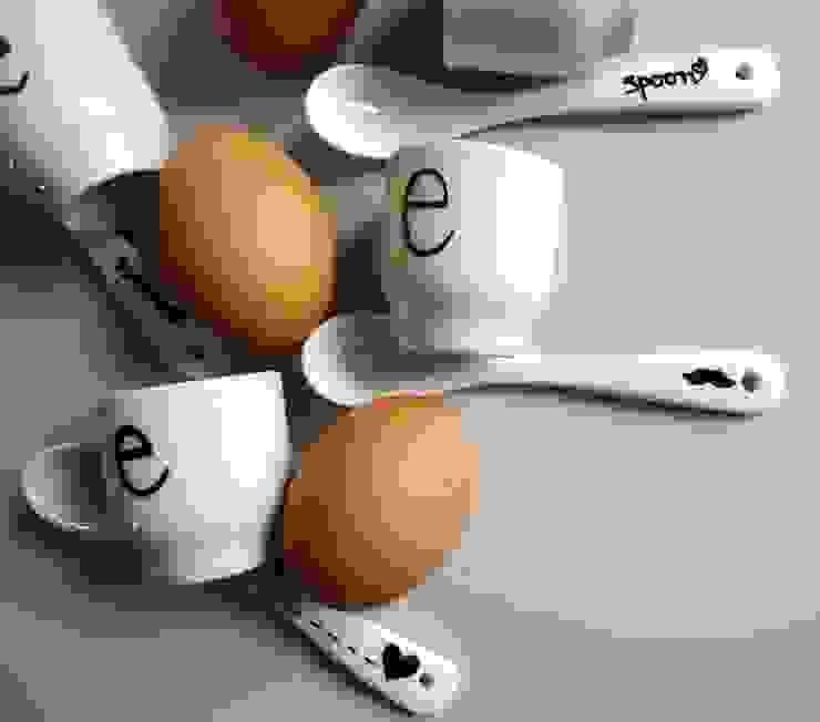 #egg5 od My Mug Company Skandynawski