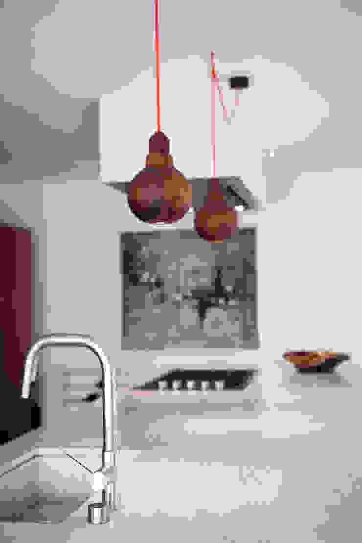 Binnenvorm KitchenLighting