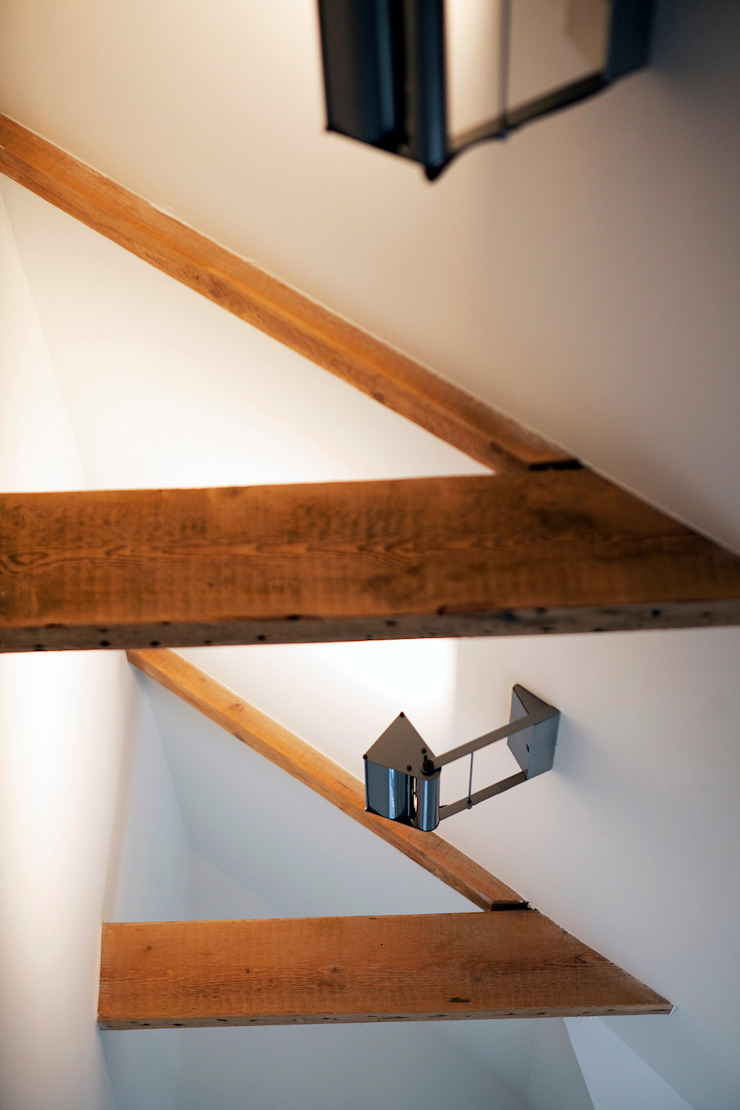 Binnenvorm Corridor, hallway & stairsLighting