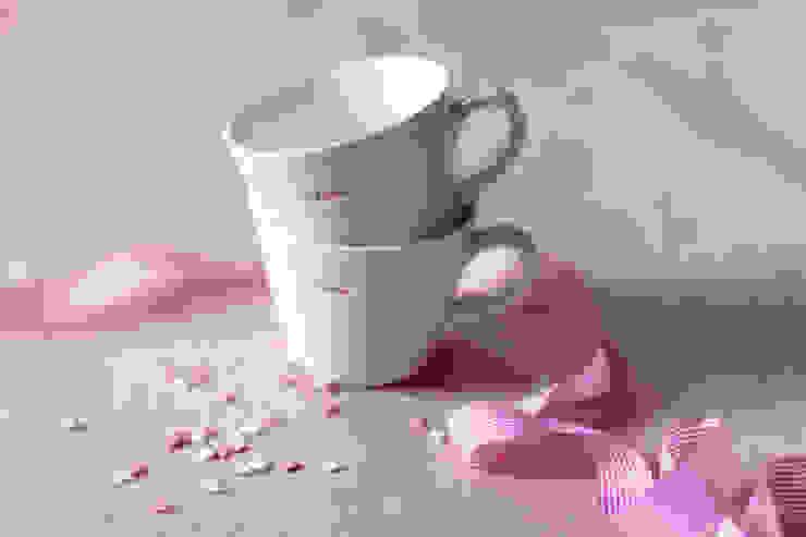 Love mugs: modern  by Keith Brymer Jones, Modern