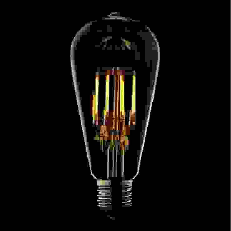 classic  by Volani - Lighting Designs, Lda, Classic