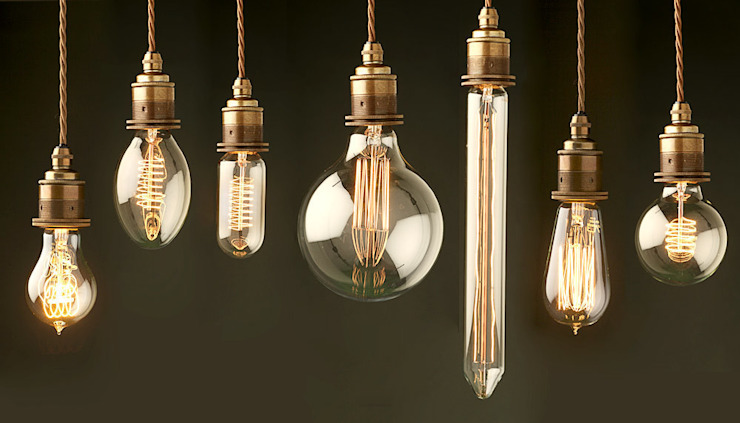 Volani - Lighting Designs, Lda의 클래식 , 클래식