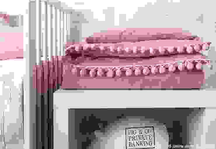jumine 嬰兒房/兒童房