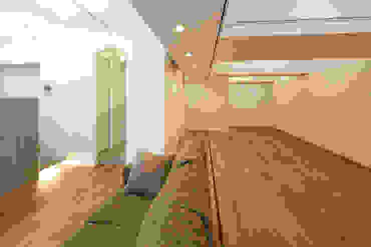 nagena Living room