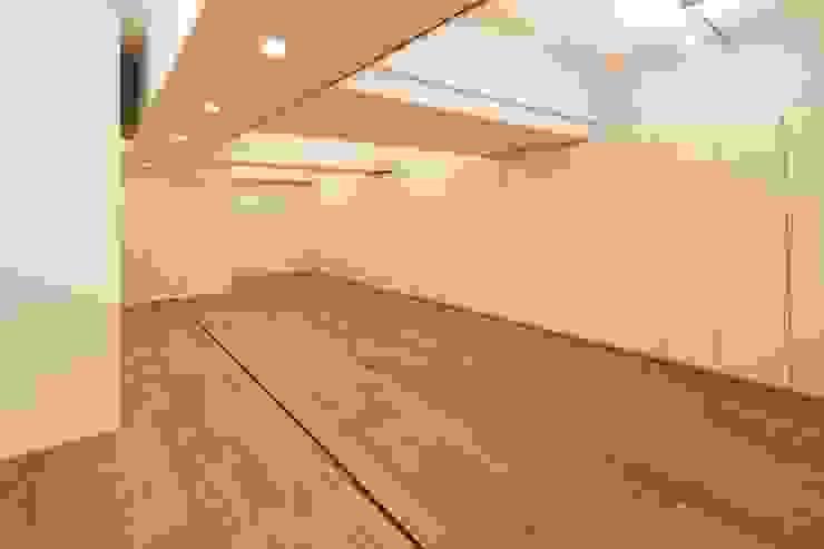 nagena Media room