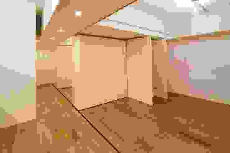 nagena 書房/辦公室儲藏櫃