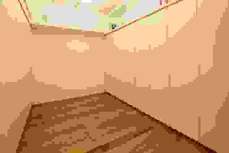 nagena Study/office