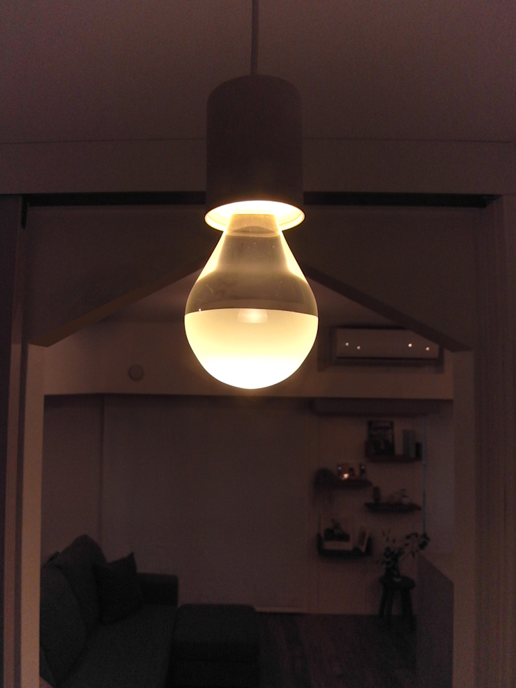 nagena 衛浴照明