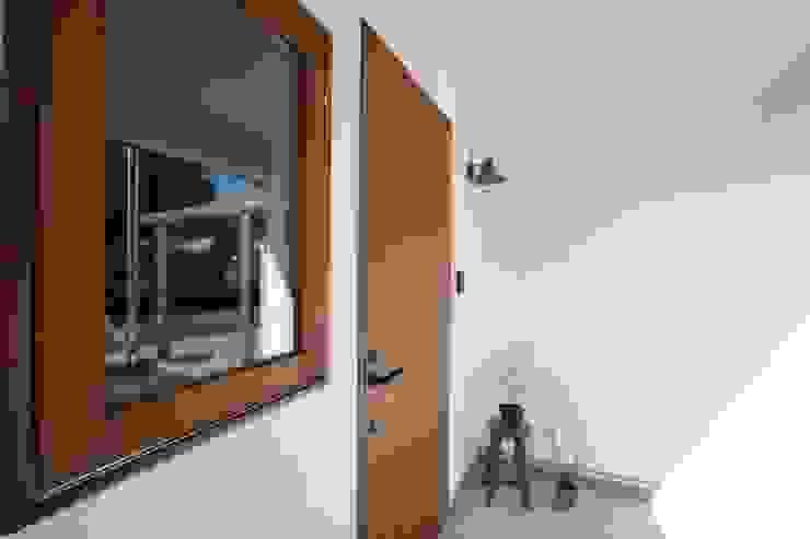 玄関ドア オリジナルな 窓&ドア の KanonStylehome! 野末建築 オリジナル